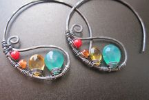 sieraden/jewels