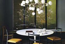--Interior-Furniture Lights