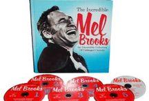 DVD-Blu Ray / Classics, minor gems or fun films nearly forgotten ...