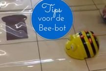 Beebot