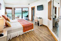 Ekonomik Oteller-Budget Friendly Resorts / Maldivler de ekonomik bir tatil geçirebileceğiniz oteller...