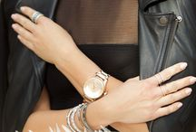 Blogger Love / by REEDS Jewelers