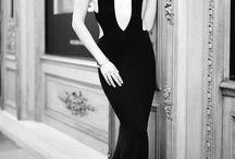 vogue haute couture shoot mode