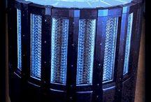 Super Computadores