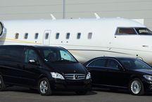 Mykonos Private Driver / Mykonos private driver, Mykonos chauffeur.