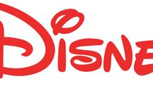 Disney / I love everything Disney especially Walt Disney World.