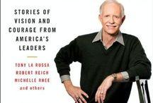 Kindle Store - Politics & Current Events