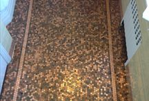 Penny Floors