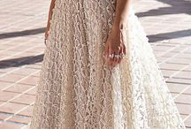 noiva vestido
