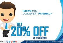 #India's #most #convenient #pharmacy