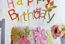 Happy Birthday!!!!!!!!!!