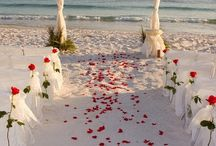 Romantic