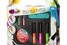 Gifts For Girls Age 12 / Lovely gift ideas for girls age 12.