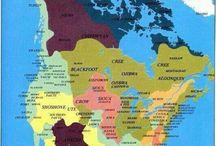 Kartor (Maps)