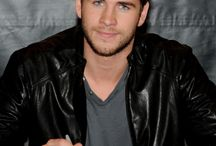 Liam Hemsworth Swagger Jacket / You can buy hottest hollywood star Liam Hemsworth Swagger jacket only from Leathers Jackets.com