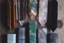 Incredible Minerals
