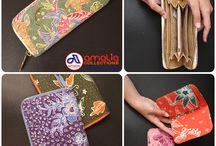 Amalia Collections Shop