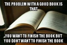 Ohh yes.. I am a reader!!