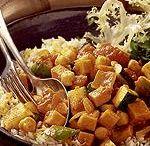 Vegetarian Recipes / by Lawren Wilkins