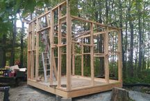 shed12x10