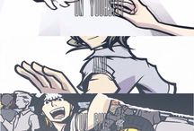 The World Ends With You(: