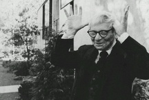 Arq. Louis Kahn