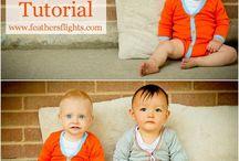 Future baby Robinsons