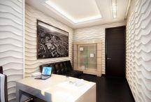 Geometrix / Board about design, interior design, best interior designers in the world, architecture, design projects and interior design projects of best interior designers and architects