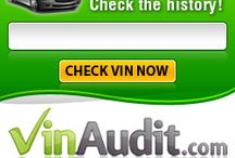 VinAudit.Com Used Cars Buying Tips / VinAudit Tips about how to purchase a used car wisely. The used car market has evolved dramatically in the recent couple of years. Today's brand-new cars -- and also previously owned vehicle -- are produced much better. Overall calibre and durability has improved as U.S. companies forced quite hard to pick up to imports