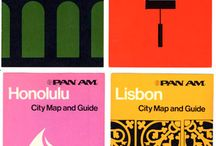 Book Covers/Jackets