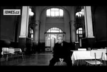 music klip / Hudební video klipy