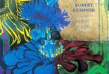 Robert kushner