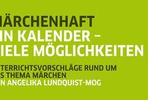 Deutsch / Grundschule