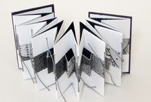 livres d artiste