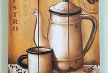 kahve drkopaj