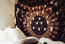 Maggie's Room