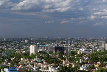 Chennai, India / Discover businesses, organizations, clinics, institutions, entertainment places, and jobs in Chennai