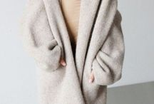 Cashmere / All things cashmere