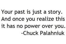 Amazing, Life-changing.