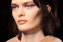 The Makeup.  / by Stylebyeye