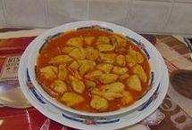 cookeo recetas
