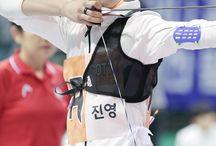 Got7:Jinyoung