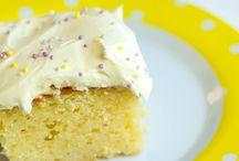 lemon cake annabelle langbein