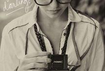 glasses ppl