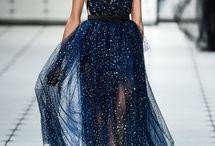 Fashion / by Katelyn Myers