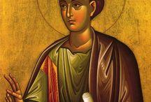 Αγιος Φίλιππος