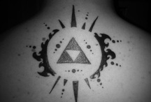 Everything Zelda / Come one Come ALL! Anything Zelda related you will find here! Cosplay of link? Made a Tri-force cake? Post it here! Please only post Zelda related Pins. Any pins found not Zelda related WILL BE REMOVED from the board. And Please! no porn and Enjoy! =3
