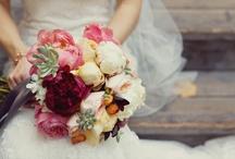 2012 HintheH Weddings