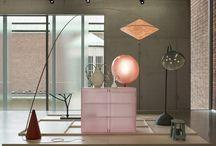interior_&_design