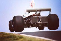 Old Times motorsport